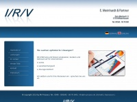 irv-prozess.de