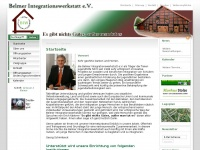 Integrationswerkstatt-belm.de