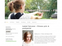 isabel-falconer.de