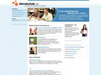 abendschule.net