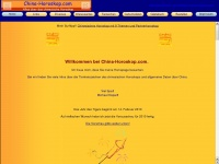 china-horoskop.com