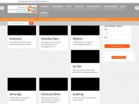 dachdecker.org