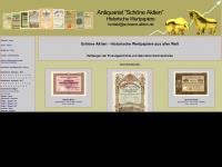 schoene-aktien.de