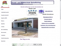 vs-geiselhoering.de