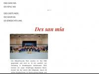 bläserfreunde-rain.de