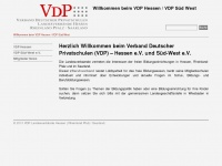 privatschulen-hessen.de