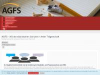 freie-schulen-sachsen.de