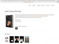 lola-victoria-abco.de Webseite Vorschau