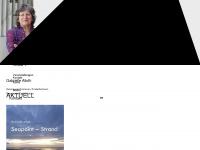 Gabriellealioth.com