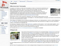 falconpedia.de