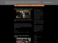 isdbt2008.blogspot.com