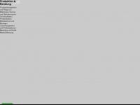 Jan-luedtke.de