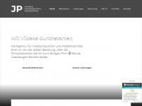 jan-preuss.de