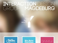 interaction-design-group.de