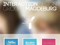 Interactiondesign-group.de