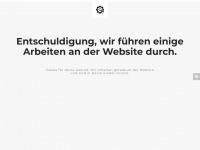 janhomeyer.com Webseite Vorschau
