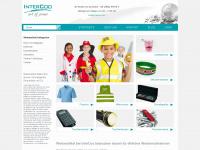 intercoo-werbeartikel.com