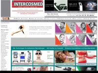 intercosmed.de