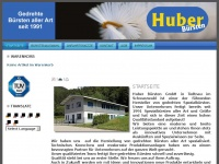 interdental-buersten.de