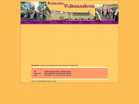 karlsruher-volkstanzkreis.de