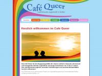 cafe-queer.de