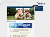 dpsg-essen.de