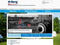 dpsg-paderborn.de