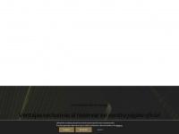 soncaliu.com