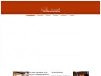 Zurbauernschaenke.de