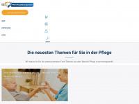 ppm-online.org