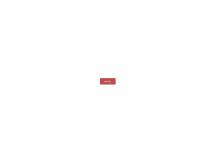 lombb.de