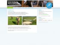 islandpferde-panoramablick.de
