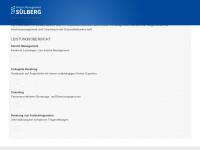 Interimsmanagement-suelberg.de