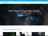 Zak-inkasso.ch