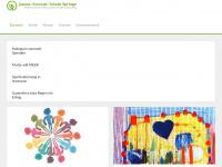 janusz-korczak-schule-springe.de