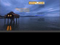 Isoline-isolierung.de
