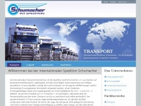 Internationale-kuehltransporte.de