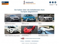 Internet-autoaward.de