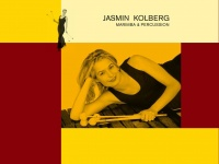 jasmin-kolberg.com