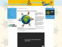 kinder-meilen.de Webseite Vorschau