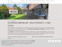 schwinge-immobilien.de