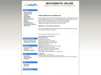 mathe24.net