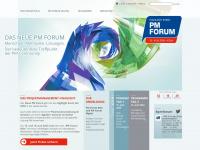 pm-forum.de
