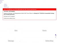 Eifel-therme-zikkurat.de