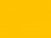 kikaninchen.de Webseite Vorschau