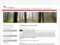 jaso-outlet.de
