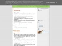 jayboy1-pennergame.blogspot.com