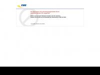 jaygo.de