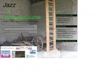 Jazz-hammerschbuechel.de