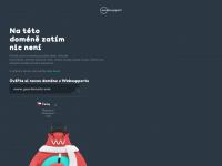 jazzboat.de Webseite Vorschau